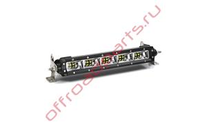 Компактная балка заполняющего света AURORA ALO-S1-10-E13J 50W
