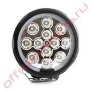 Светодиодный прожектор OLEDONE 120W