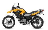 Светодиодные фары для мотоциклов и скутеров