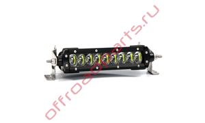 Водительская оптика AURORA ALO-S6D1C 45W